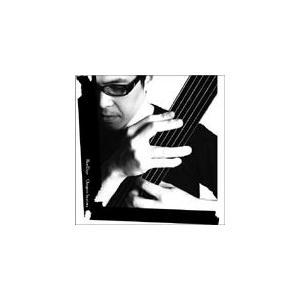BassDays/今沢カゲロウ[CD]【返品種別A】