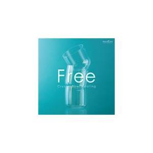 Free〜ストレスフリーになる/クリスタリスト麻実[CD]【返品種別A】 joshin-cddvd