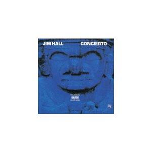 アランフェス協奏曲/ジム・ホール[Blu-sp...の関連商品7