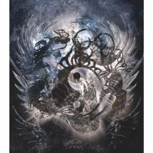 龍凰珠玉/陰陽座[CD]【返品種別A】 joshin-cddvd