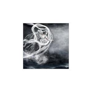 風神界逅/陰陽座[CD]【返品種別A】