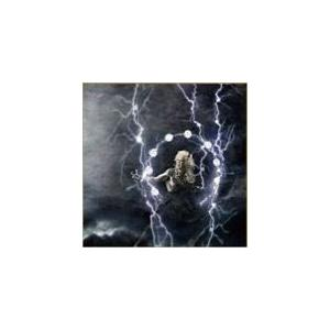 雷神創世/陰陽座[CD]【返品種別A】|joshin-cddvd