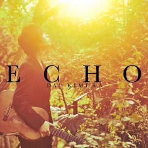 ECHO/木村大[SHM-CD]【返品種別A】 joshin-cddvd