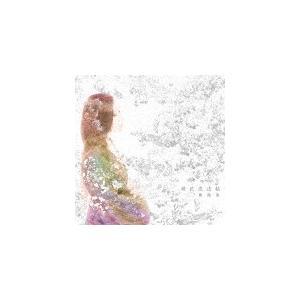 桜花忍法帖/陰陽座[CD]【返品種別A】 joshin-cddvd