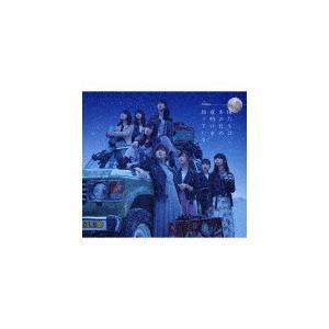 9thアルバム タイトル未定(Type-A/DVD付)/AK...