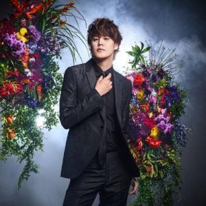 [枚数限定][限定盤]MAMORU MIYANO presents M&M THE BEST(初回限定盤/DVD付)/宮野真守[CD+DVD]【返品種別A】|joshin-cddvd