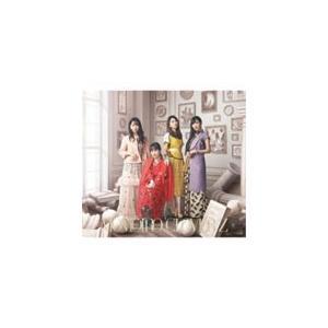 ◆品 番:KICS-93788◆発売日:2019年05月17日発売◆出荷目安:2〜4日◆初回限定盤B...