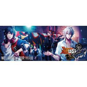 ヒプノシスマイク-Division Rap Battle- 4th LIVE@オオサカ≪Welcom...