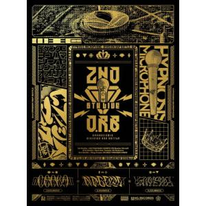 [先着特典付]ヒプノシスマイク -Division Rap Battle- 6th LIVE≪2ndD.R.B≫1st Battle・2nd Battle・3rd Battle DVD[DVD]【返品種別A】|Joshin web CDDVD PayPayモール店
