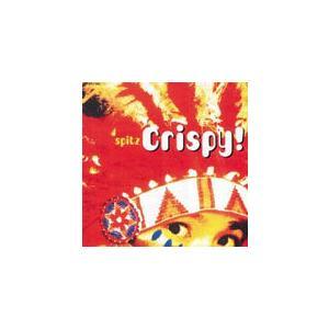 ◆品 番:UPCH-1185◆発売日:2002年10月16日発売◆割引:15%OFF◆出荷目安:5〜...