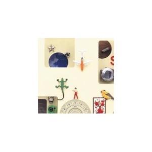 色色衣/スピッツ[CD]【返品種別A】|joshin-cddvd