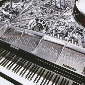 musica/澤野弘之[CD]【返品種別A】|joshin-cddvd