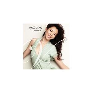 Beautiful Day/ビビアン・スー[CD]通常盤【返...