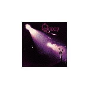 [枚数限定]戦慄の王女/クイーン[SHM-CD]通常盤【返品種別A】|joshin-cddvd
