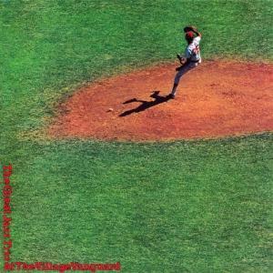 アット・ザ・ヴィレッジ・ヴァンガード/ザ・グレイト・ジャズ・トリオ[SHM-CD]【返品種別A】