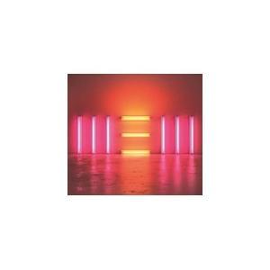 [枚数限定][限定盤]NEW -2014ジャパン・ツアー・エディション/ポール・マッカートニー[SHM-CD+DVD][紙ジャケット]【返品種別A】|joshin-cddvd