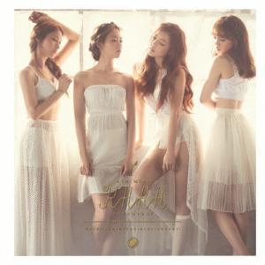 [枚数限定]DAY & NIGHT/KARA[CD]【返品種...