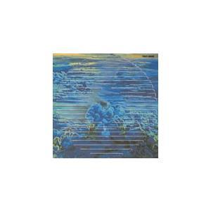 [期間限定]ORCHESTRATION BOΦWY/Astarte Orchestra of London[CD][紙ジャケット]【返品種別A】 joshin-cddvd