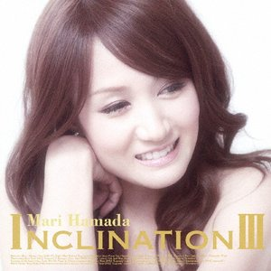 INCLINATION III/浜田麻里[CD]通常盤【返品種別A】|joshin-cddvd