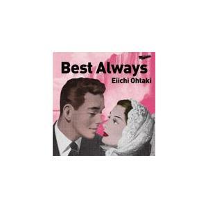 [枚数限定][限定盤]Best Always(初回生産限定盤)/大滝詠一[CD]【返品種別A】|joshin-cddvd
