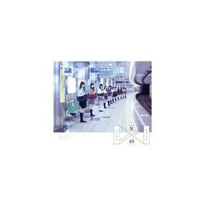 透明な色(Type-A)/乃木坂46[CD+DVD]【返品種別A】