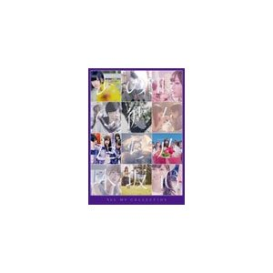 ALL MV COLLECTION〜あの時の彼女たち〜(DVD4枚組)【DVD】/乃木坂46[DVD...