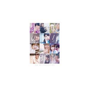 ALL MV COLLECTION〜あの時の彼女たち〜/乃木坂46[DVD]【返品種別A】