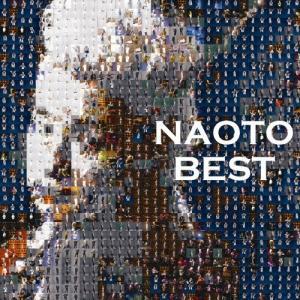 BEST/NAOTO[CD]【返品種別A】|joshin-cddvd