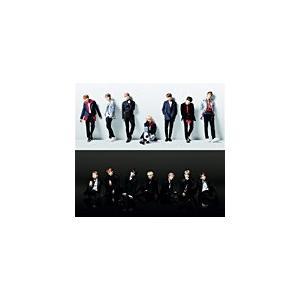 [枚数限定][限定盤]THE BEST OF 防弾少年団-KOREA EDITION-(豪華初回限定盤)/BTS (防弾少年団)[CD+DVD]【返品種別A】|joshin-cddvd