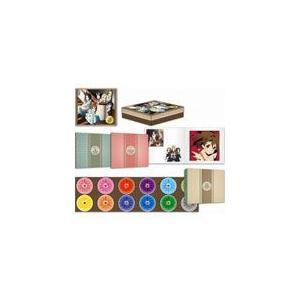 ◆品 番:PCCG-01330◆発売日:2013年03月20日発売◆割引:15%OFF◆出荷目安:2...