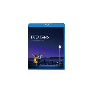 ラ・ラ・ランド 4K ULTRA HD+本編Bl...の商品画像