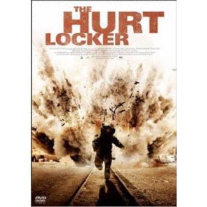 【おトク値!】ハート・ロッカー/ジェレミー・レナー[DVD]【返品種別A】