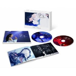 「浅田真央サンクスツアー The Final」DVD/浅田真央[DVD]【返品種別A】
