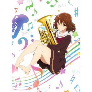 [初回仕様]「響け!ユーフォニアム」Blu-ray BOX/アニメーション[Blu-ray]【返品種別A】|joshin-cddvd