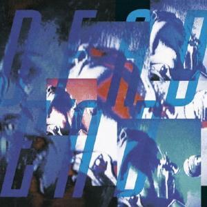 DEAD END/DEAD END[Blu-specCD]【返品種別A】|joshin-cddvd