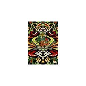 Road to island Tour-SAYONARA JAPAN-/CHEHON[DVD]【返品種別A】