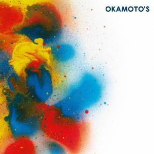 OKAMOTO'S/OKAMOTO'S[CD]通常盤【返品種別A】