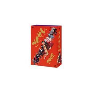 [枚数限定]ごくせん 2002 DVD-BOX/仲間由紀恵[DVD]【返品種別A】