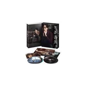 心療中―in the Room― Blu-ray BOX 豪...