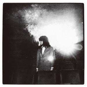 [枚数限定]ラスト・ワルツ/森田童子[SHM-CD]【返品種別A】|joshin-cddvd
