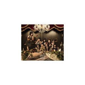 [初回仕様]092(TYPE-C)/HKT48[CD+DVD]【返品種別A】|joshin-cddvd