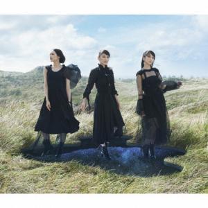 [枚数限定][限定盤]無限未来(初回限定盤)/Perfume[CD+DVD]【返品種別A】|joshin-cddvd