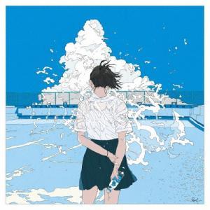 [枚数限定][限定盤]約束(初回限定盤)/サイダーガール[CD]【返品種別A】|joshin-cddvd