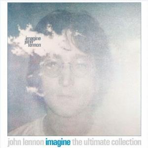 イマジン:アルティメイト・コレクション<スーパー・デラックス・エディション>/ジョン・レノン[SHM-CD+Blu-ray]【返品種別A】|joshin-cddvd