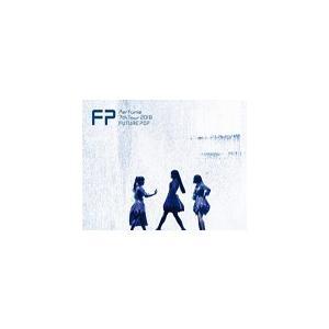 [枚数限定][限定版]Perfume 7th Tour 2018「FUTURE POP」(初回限定盤)【Blu-ray】/Perfume[Blu-ray]【返品種別A】|joshin-cddvd