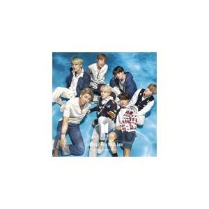 [枚数限定][限定盤]Lights/Boy With Luv(初回限定盤B)[初回仕様]/BTS[CD+DVD]【返品種別A】|joshin-cddvd