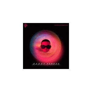 コン・カルマ〜グレイテスト・ヒッツ/ダディー・ヤンキー[CD]【返品種別A】