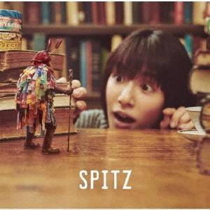 見っけ(通常盤)/スピッツ[CD]【返品種別A】|joshin-cddvd