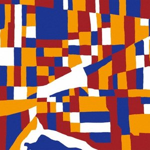 Blank Map/ストレイテナー[CD]【返品種別A】|joshin-cddvd