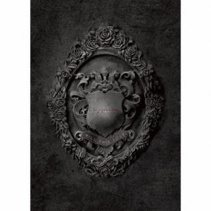 [枚数限定][限定盤]KILL THIS LOVE -JP Ver.-(初回限定盤(BLACK Ver.))/BLACKPINK[CD]【返品種別A】 joshin-cddvd